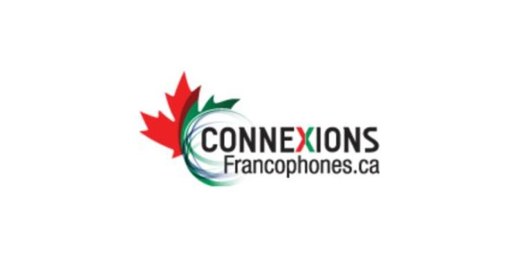 Connexions Francophones Virtual Job Fair