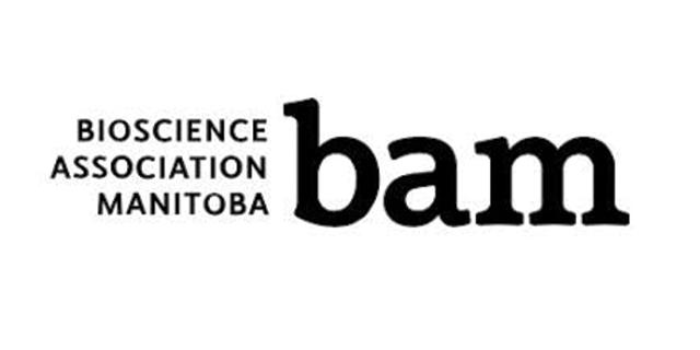 logo - Bioscience Association of Manitoba