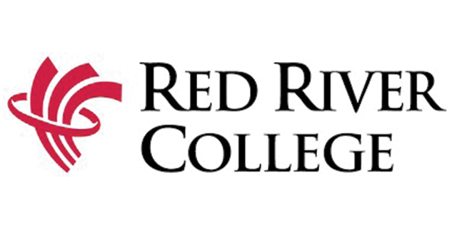 logo - Red River College: Student Employment Services