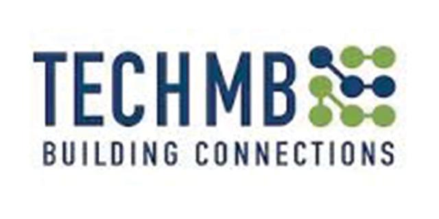 logo - Tech Manitoba
