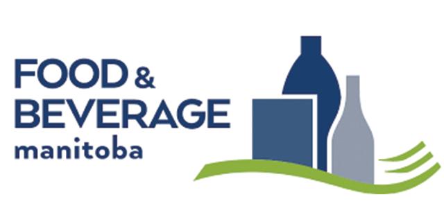 logo - Food & Beverage Manitoba