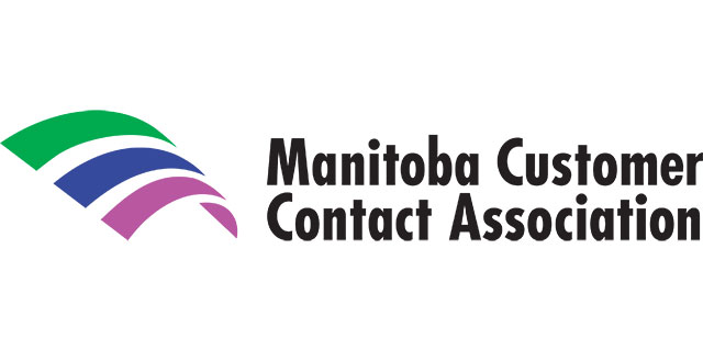 logo - Manitoba Customer Contact Association